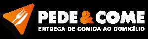 Pede & Come
